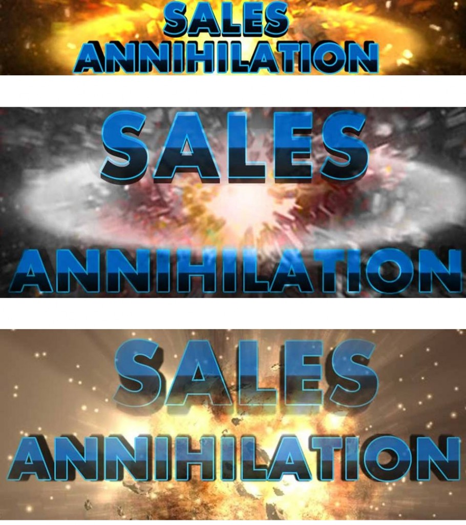 3 logos SA