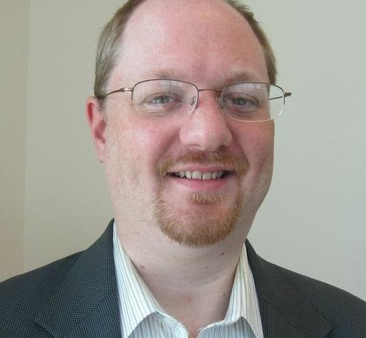 Jason Kanigan