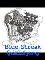 BlueStreakQualifyingThumb