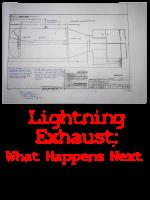 LightningExhaustThumb