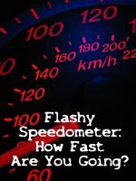 SpeedometerThumb